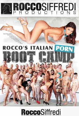 Rocco siffredi, Gangbang, Groupsex, Pornstars, Cum swapping, Anal, Double penetration, Bukake, Facial, Sucking cock, Ass to mouth, Deepthroat, Hardcore, Shaved pussy, Skinny, Student, Fans, Bdsm, Candles, Pussy clips, Lesbian, Redhead, Brunette