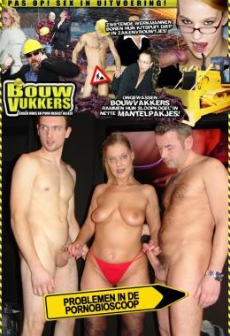 Excessive media, Erotic cinema, Porn movie, Mature, Old, Owner, Buisnesswoman, Gangbang, Groupsex, Threesome, Sucking cock, Construction worker, Contractor, Cum, Cumshot, Visitor