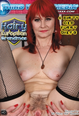 Third world media, Cubic hair, Hairy pussy, Old, Mature, Masturbate, Black cock, Interracial, Redhead, Shower, Soap