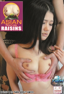 Third world media, Asian, Student, Hairy pussy, Dildo, Masturbate, Small pussy, Shower, Sperm, Facial, Small tits