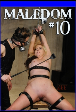 Wasteland, Bdsm, Slave girl, Candles, Bondage, Vibrator, Whip, Submissive
