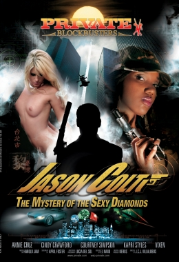 Private, Action movie, Thriller, Storyline, Erotic, Romantic