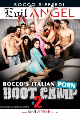 Rocco siffredi, Gangbang, Groupsex, Anal, Ass fucking, Hardcore, Pornstars, Ass to mouth, Sucking cock, Facial, Swallowing cum, Dildo, Buttplug, Student, Double penetration, Ass licking, Stretching, Redhead, Babe, Cum sharing, Kinky, Bdsm, Lingerie, Sexy,