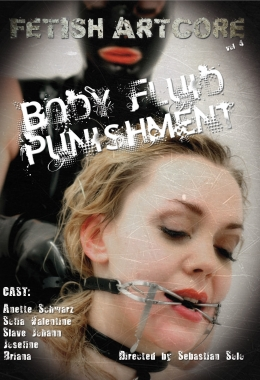 Fetish artcore, Bdsm, Bondage, Ball gag, Pissing, Lesbian, Golden shower, Dildo, Slave girl, Mistress, Submissive, Lacquer, Rubber, Nipple clips, Fucking machine, Strap on, Yoghurt, Threesome