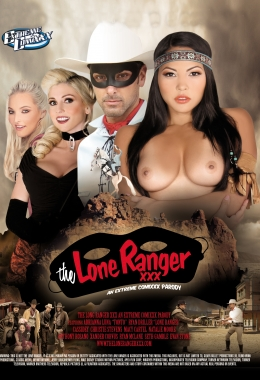 Paradox films, Storyline, Western, Saloon, Cowboy, Indian girl, Sheriff, Outlaw, Jail, Bandits